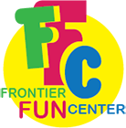 Frontier Fun Center Site